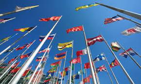 liens internationaux inter universités