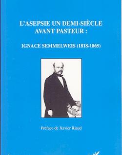 semmelweiss-l-asepsie